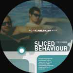 Sliced Behaviour