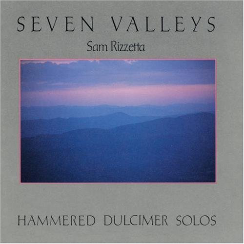 Seven Valleys