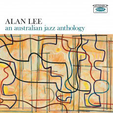 An Australian Jazz Anthology
