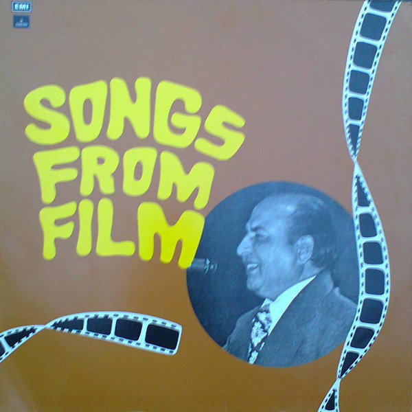 Songs From Film