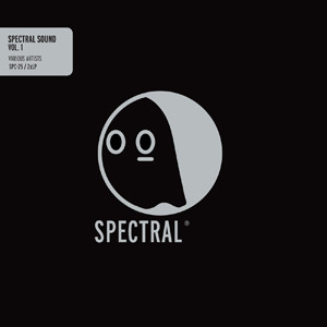 Spectral Sound Vol. 1