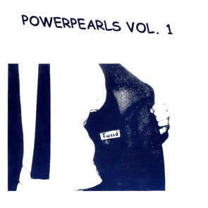 Powerpearls Vol. 1