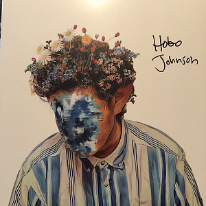The Fall of Hobo Johnson
