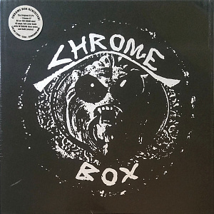 Chrome Box Revisited