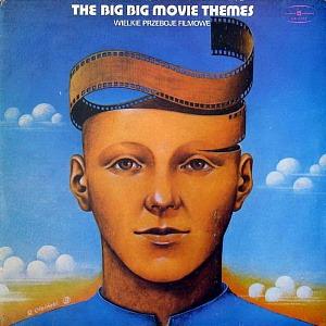 The Big Big Movie Themes