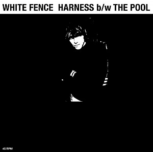 Harness / The Pool