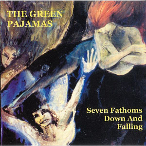 Seven Fathoms Down And Falling