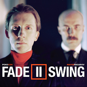 Fade to Swing