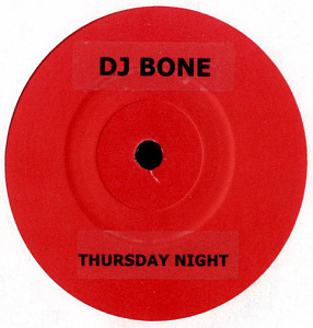 Thursday Night / 音楽